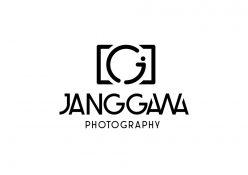 Janggawa photography