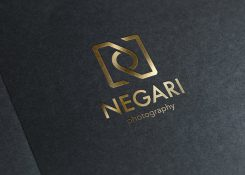 negari photography