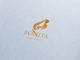 bonita salon and nail